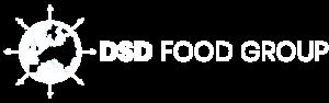 DSD Foodgroup